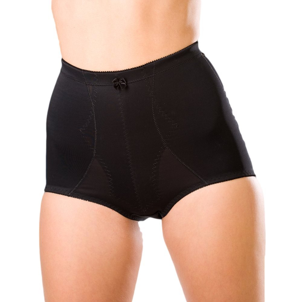 Fantastic 2x Womenu0026#39;s Cotton Long Leg Below Knee Tight Stretchable Underwear From Turkey | EBay