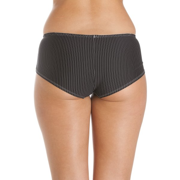 Find pinstripe shorts women at ShopStyle. Shop the latest collection of pinstripe shorts women from the most popular stores - all in one place.