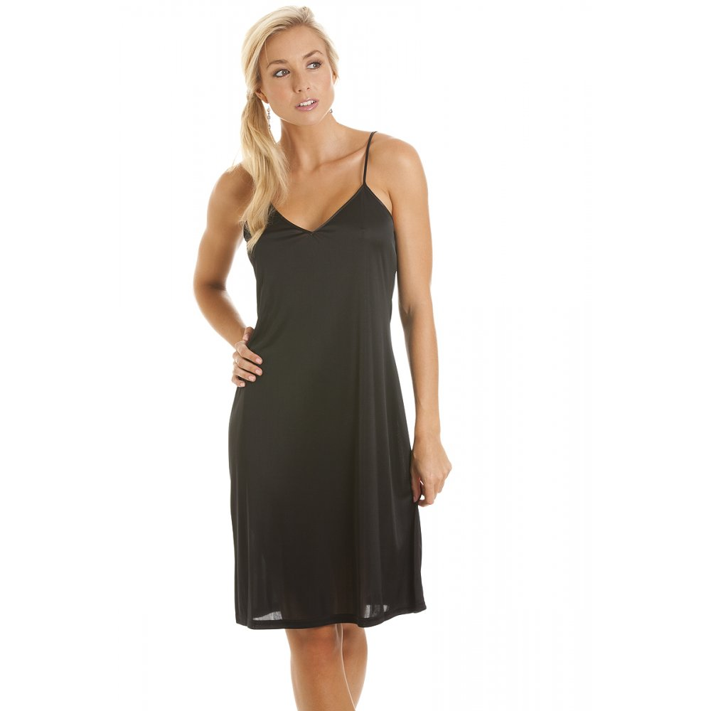 Discover the best Women's Full Slips in Best Sellers. Find the top most popular items in Amazon Best Sellers.
