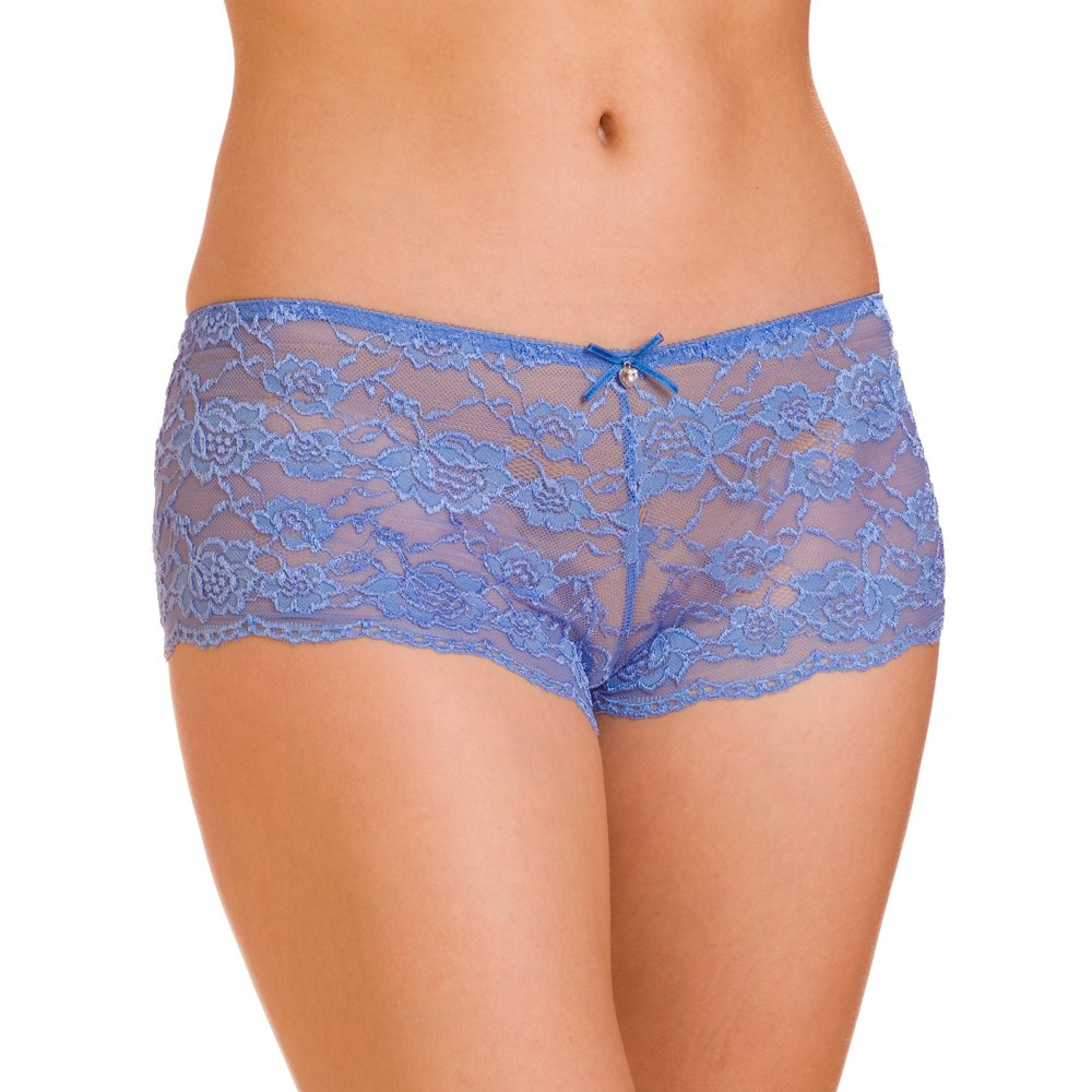 Free french knickers erotic