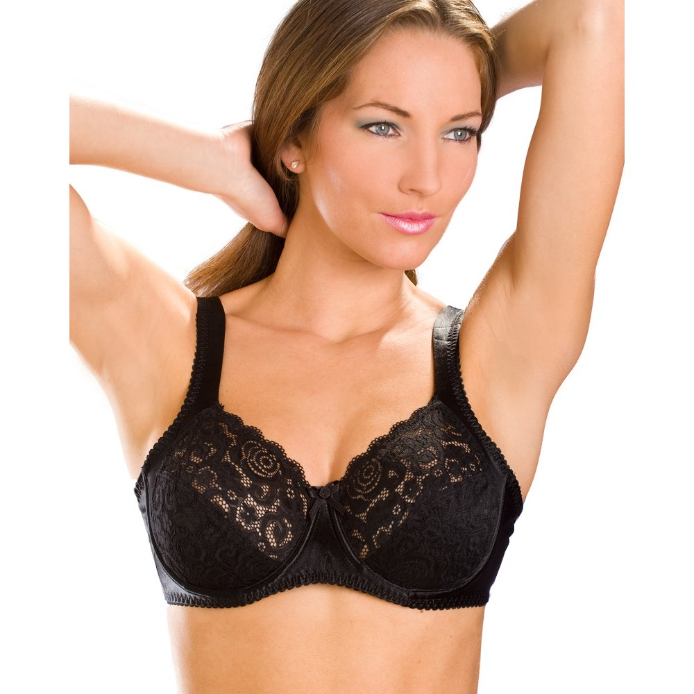 Lace Camisole Bras. Showing 18 of 18 results that match your query. Search Product Result. Product - Dance All Night Black Lace Bra, Black Lace Bra. Product Image. Price $ Product Title. Dance All Night Black Lace Bra, Black Lace Bra. See Details. Product - Lace Comfort Bra Valmont