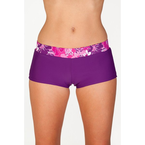 Ladies bikini shorts galleries