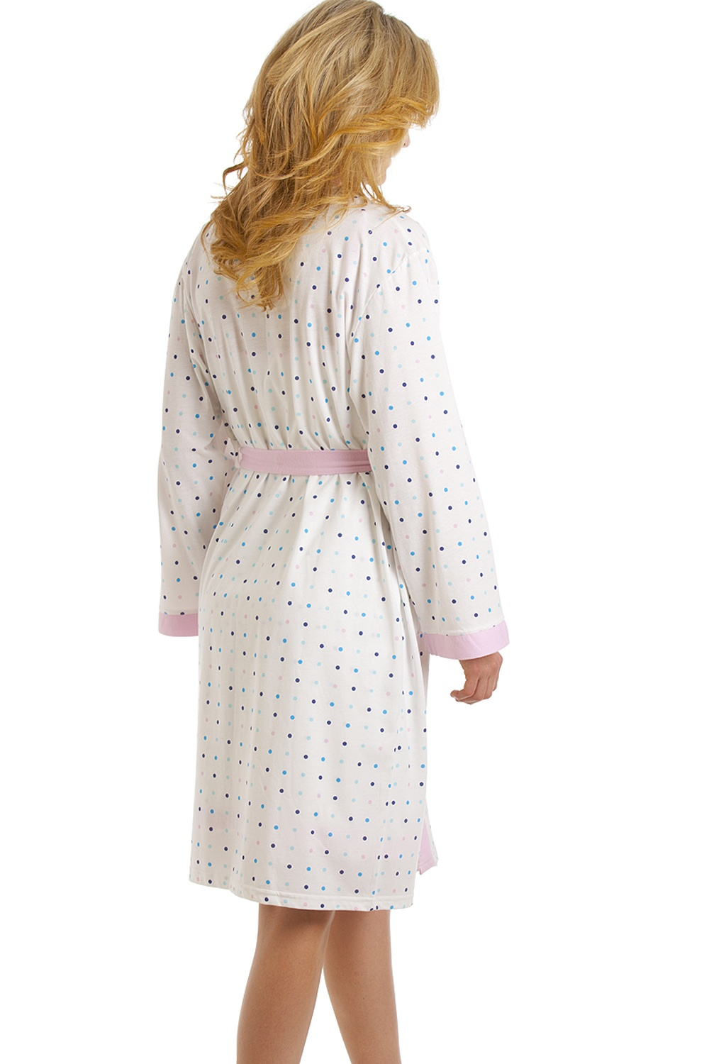 Buy Dressing gowns from the Womens department at Debenhams. You'll find the widest range of Dressing gowns products online and delivered to your door. Shop today! Menu Black 'Caroline' lightweight morning gown Save. Was £ Now £ Lounge & Sleep Navy floral print fleece long sleeve dressing gown.