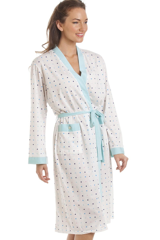 Similiar Ladies Dressing Gowns UK Keywords