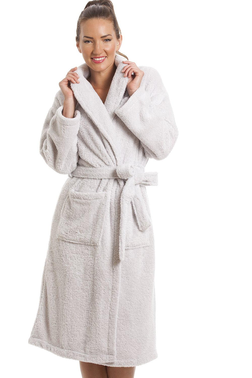 Bathrobe Wikipedia