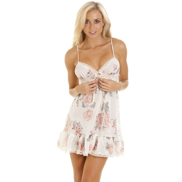 Girl. favorite's erotic clothing co uk looks great