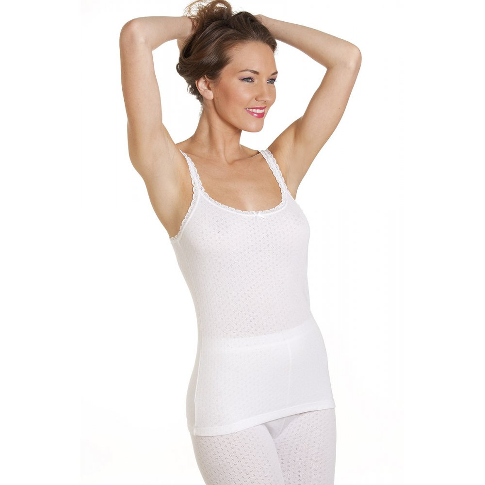 Shop for and buy womens undershirts online at Macy's. Find womens undershirts at Macy's.