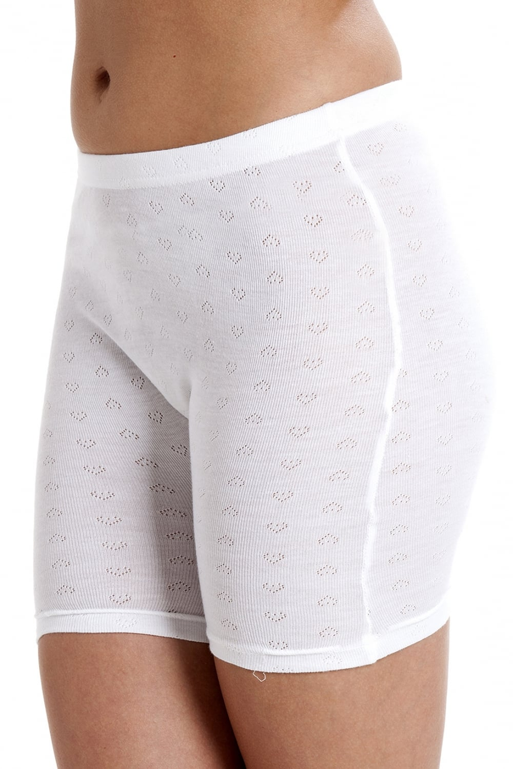 Product Features These ODODOS Power Flex Pants for women are made from the 2,,+ followers on Twitter.