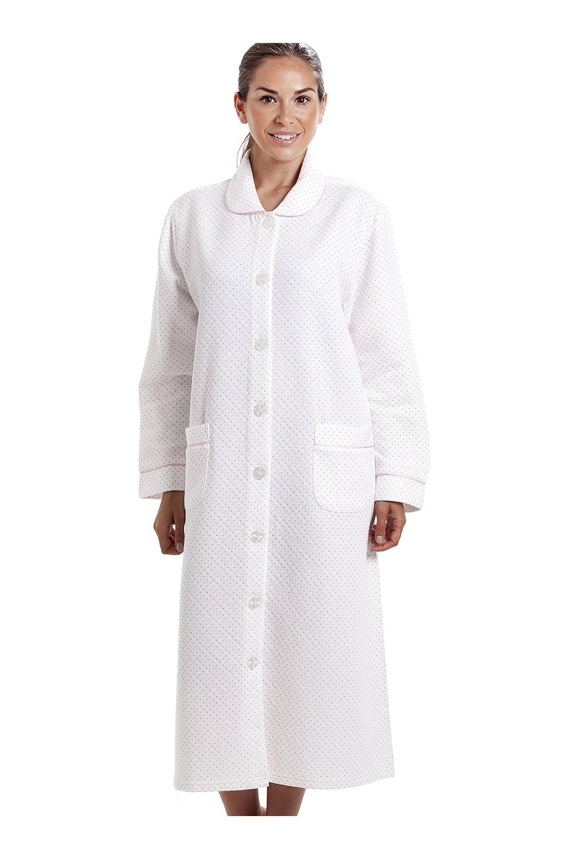Womens white coats